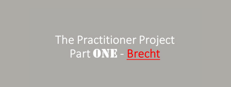Practitioner Project