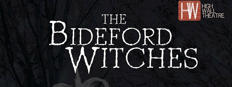 The Bideford Witches