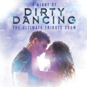 square-A Night Of Dirty Dancing