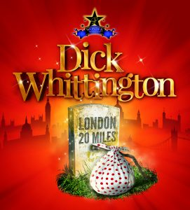 Dick Whittington (2017) Title only