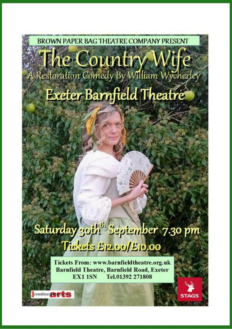 The Country Wife