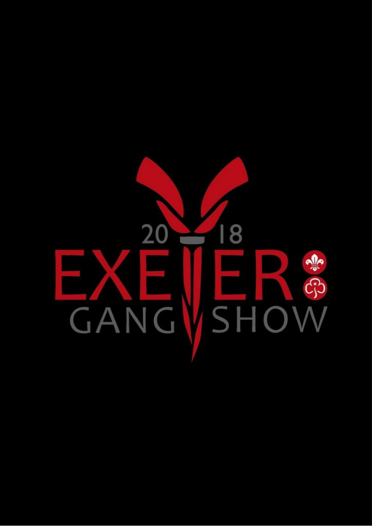 Exeter Gang Show