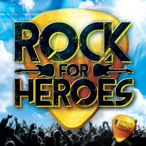 rock for heroes SQUARE