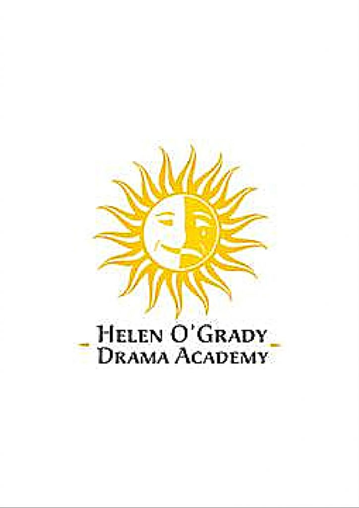 Helen O'Grady Summer Showcase