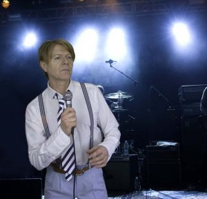 popup bowie gig_edited-1