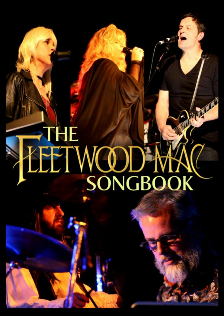 The Fleetwood Mac Songbook